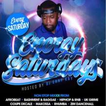 Energy-saturdays-1578400155