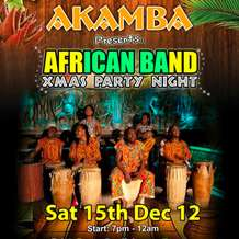 African-band-christmas-party-night-1354962187