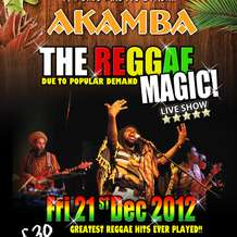 The-reggae-magic-show-1355525111