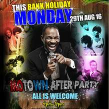 Motown-afterparty-1460841991