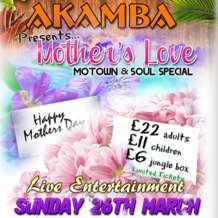 Mother-s-day-motown-special-1482402218
