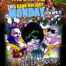 Motown-after-party-1486205543