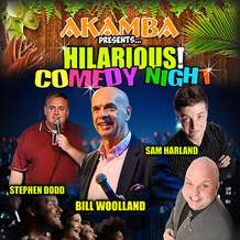 Comedy-night-1486206180