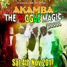 The-reggae-magic-1500116090