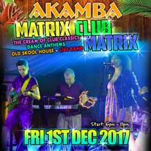Matrix-club-matrix-1500116533