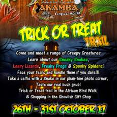 Trick-to-treat-trail-1504350560