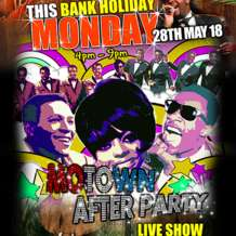 Motown-after-party-1520282404