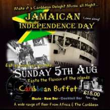 Jamaican-independence-day-1532982901