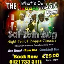 The-reggae-magic-1532983165