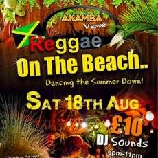 Reggae-on-the-beach-1532983313
