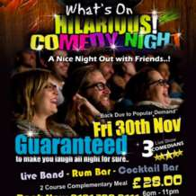 Comedy-night-1532984476