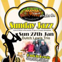 Sunday-jazz-1544560949