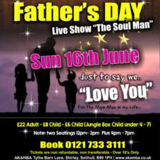 Father-s-day-the-soul-man-1544561816