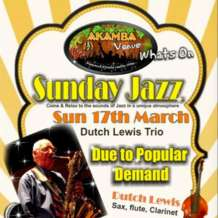 Sunday-jazz-1552038898