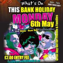 Bank-holiday-show-1552039281