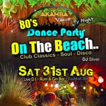 Dance-party-on-the-beach-1556092611