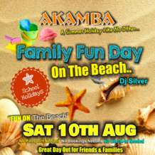 Family-fun-day-on-the-beach-1563871595