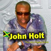 John-holt-tribute-1567590633