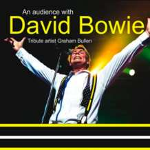 David-bowie-tribute-1572167703