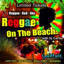 Reggae-on-the-beach-1597830146