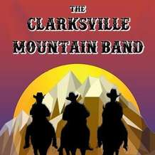 The-clarksville-mountain-band-1551035900