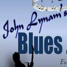 John-lynam-s-blues-jam-1567591159