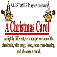A-christmas-carol-1576360787