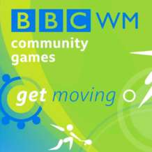 Bbc-wm-community-games-1550656136