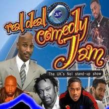 The-real-deal-comedy-jam