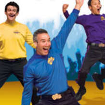 The-wiggles-first-performance