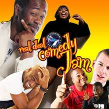 Real-deal-comedy-jam