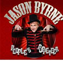 Jason-byrne-peoples-puppeteer