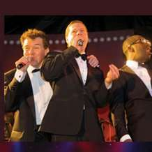 The-rat-pack-vegas-spectacular