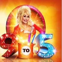 Dolly-parton-s-9-to-5-the-musical