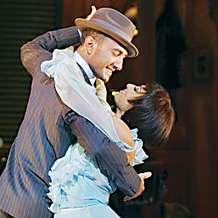 Midnight-tango-1347796039