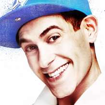 Lee-nelson-live-1355613188