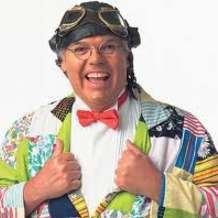 Roy-chubby-brown-1359893704