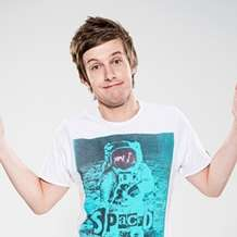 Chris-ramsey-1367655463