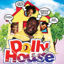 Dollyhouse-1403556458