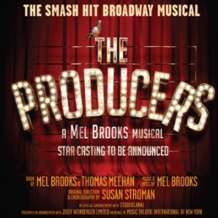 The-producers-1408917268