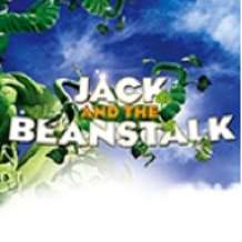 Jack-and-the-beanstalk-1451856243