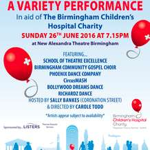 A-variety-performance-in-aid-of-birmingham-children-s-hospital-1463646943
