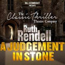 A-judgement-in-stone-1471807904