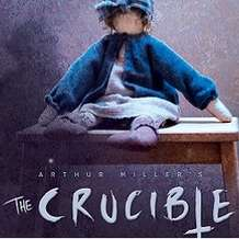 The-crucible-1471809045