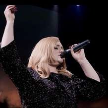 The-adele-songbook-1475956549
