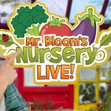 Mr-bloom-s-nursery-live-1483479132