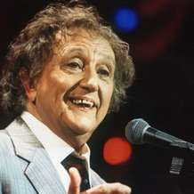 Ken-dodd-happiness-show-1483479414