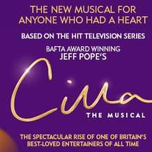 Cilla-the-musical-1495959285