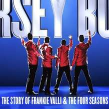 Jersey-boys-post-show-party-1496002248