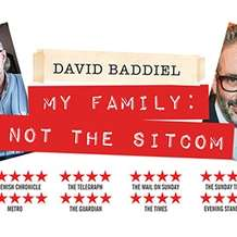 David-baddiel-my-family-1496003743